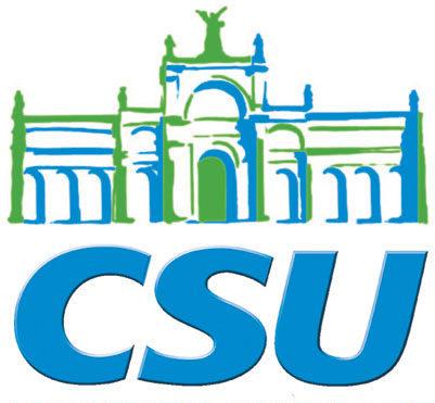 CSU Fraktion